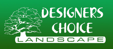 Designer's Choice Landscape